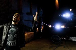 beeld videoclip