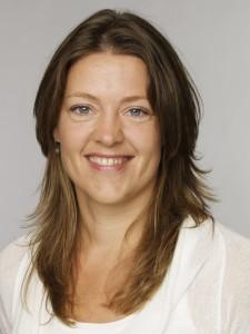 Ilse Dekker